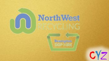 10 NW recycling