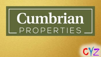 11 cumbrian properties