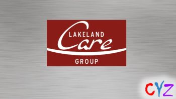 18 lakelad care