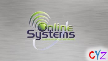 23 online systems