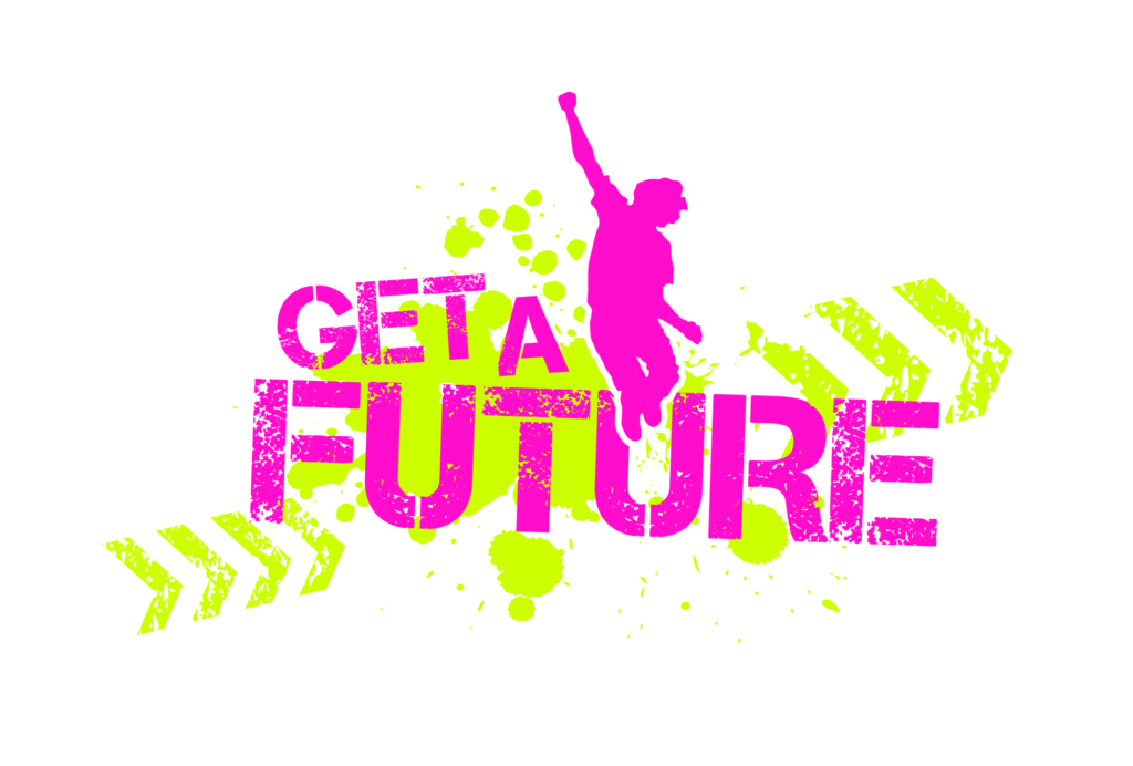Get a Future Launched