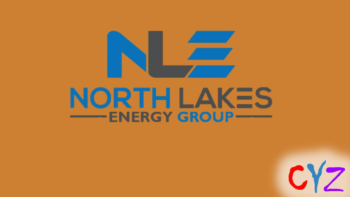 North Lakes Energy Group