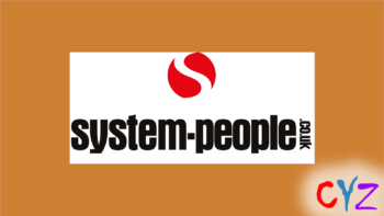 SystemPeople