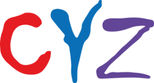 Carlilse Youth Zone
